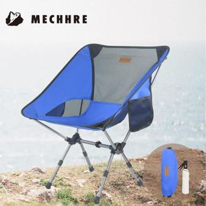 Chaise de camping avec FRIGIDAIRE Angler Chaise Pliante Chaise Pliante Tabouret Chaise Siège