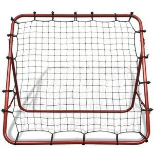 CAGE DE FOOTBALL R122 Ameliorez vos competences footballistiques av