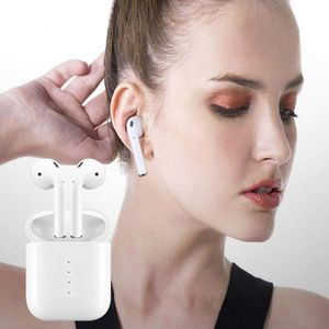 KIT BLUETOOTH TÉLÉPHONE i10 tws Écouteurs Bluetooth Écouteur sans fil Spor