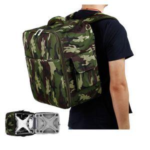 VALISE DE TRANSPORT sac a dos valise de protection etui coque housse t