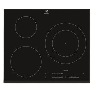 PLAQUE INDUCTION Table de cuisson induction ELECTROLUX EHM6532FHK