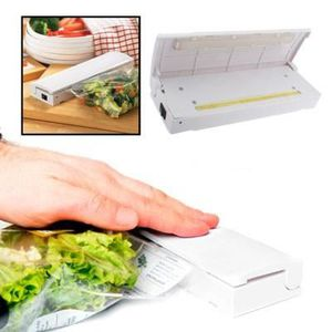 PIÈCE PRÉPARATION   Machine à emballer sous vide (alimentaire)