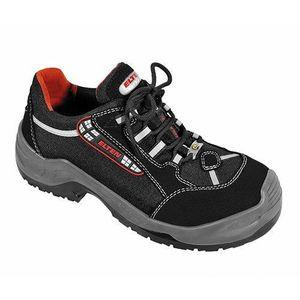 Elten 728551-38 Senex Al Chaussures de s/écurit/é ESD S3 Taille 38