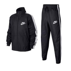 SURVÊTEMENT Ensemble de survêtement Nike Sportswear Junior - A