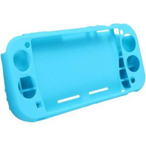 JEU CONSOLE RÉTRO SUPER Housse Protection Pour Nintendo Switch lite