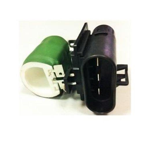 FRIGAIR Élément de commande chauffage//ventilation Pour FIAT GRANDE 35.10026