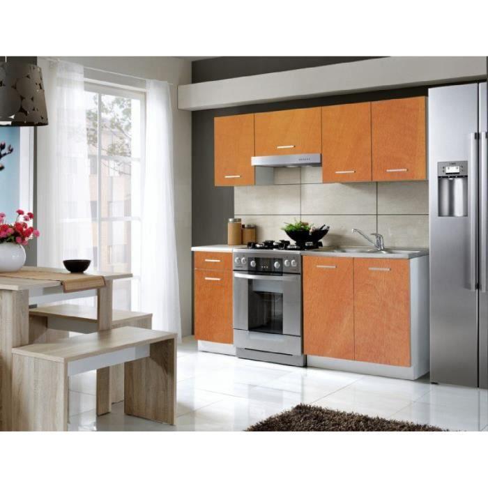 Set cuisine complet 5 éléments, modèle Grusza HobbyCook
