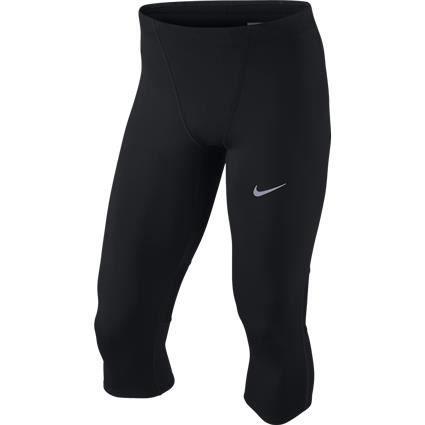 Nike Cuissard Tech Ÿ noir