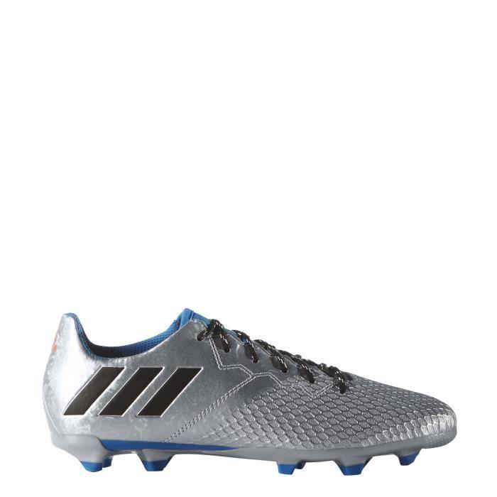 Chaussures Junior adidas Messi 16.3 FG