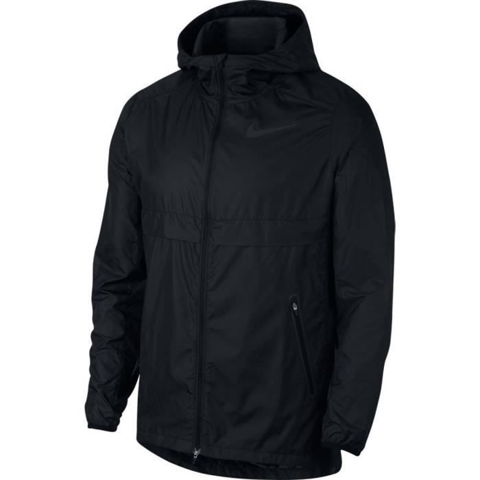 Veste Nike Running Shield Jacket