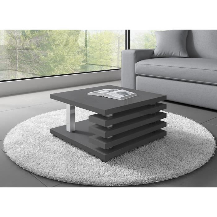 table basse hauteur 60 cm. Black Bedroom Furniture Sets. Home Design Ideas