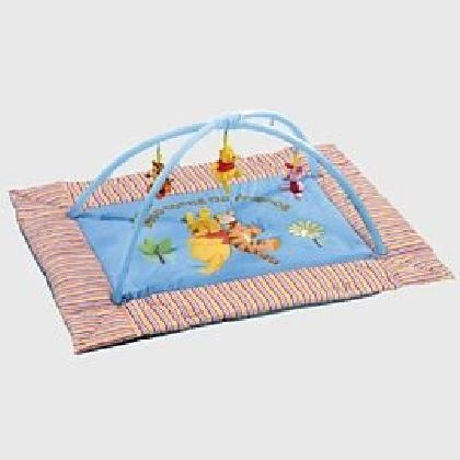 Carrelage Design Tapis D Veil Minnie Moderne Design Pour Carrelage De Sol Et Rev Tement De