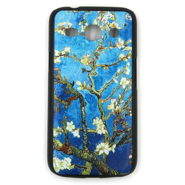 coque samsung galaxy core gt-i8260
