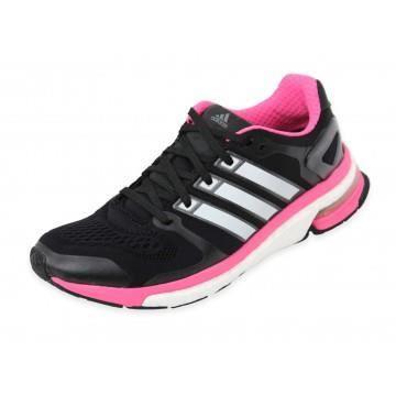 chaussures running femme adidas