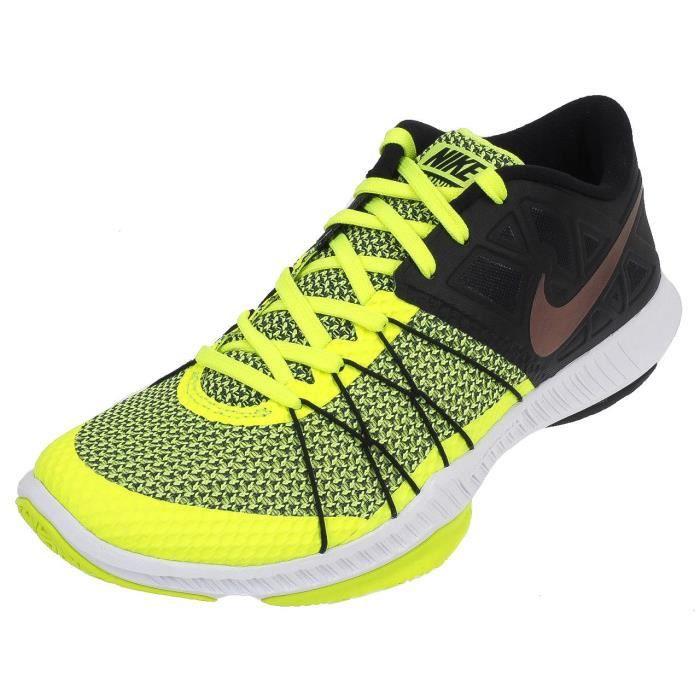 prix de vente prix de liquidation chaussures fitness nike