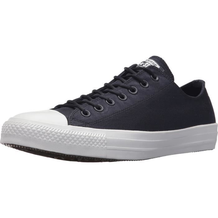 6e93b0a1ec612 ... Taille-35 1-2. BASKET Converse 157597f  Chuck Taylor All Star Ox Sneaker