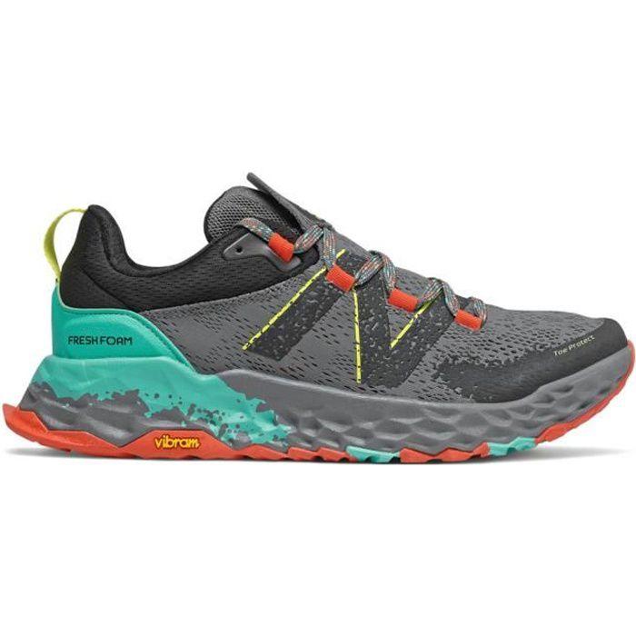 New Balance Hommes Foam Chaussures Trail - Cdiscount Sport