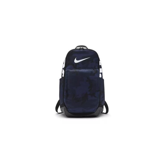 Backpack Training Brasilia A Nike Sac Dos Achat À Vente CUXqx