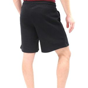 short running homme asics