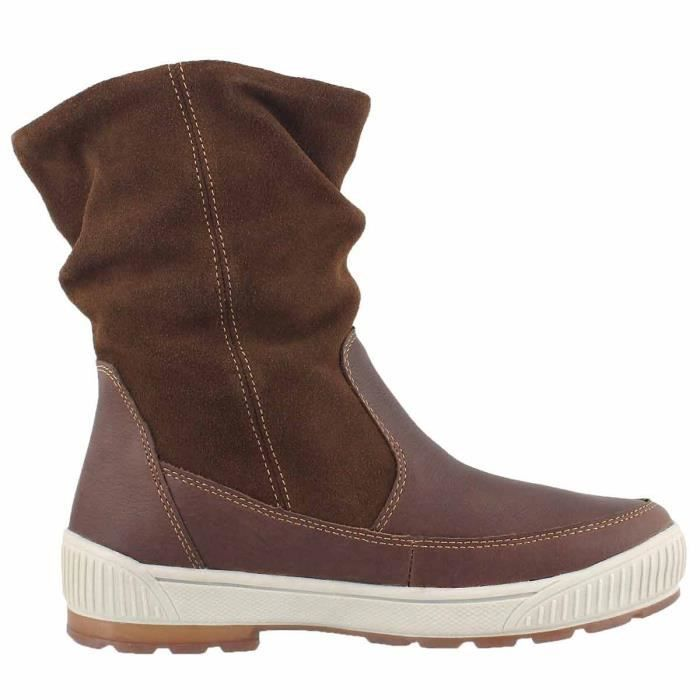 Willow Snow Boot NZPWM Taille-41
