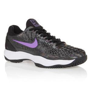 chaussure garcon 31 nike