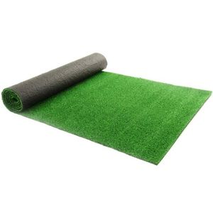 GAZON ARTIFICIEL Gazon synthetique moquette 2M X 5M soit 10m2