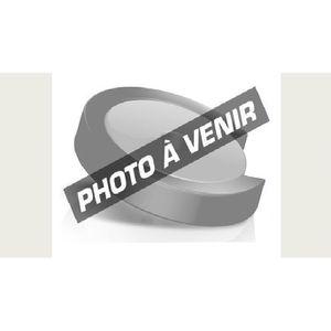 DOCK DE CHARGE MANETTE Borangame GameSide Vertical LED (Blanc) - Support