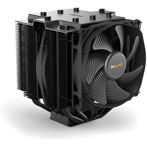 VENTILATION  BE QUIET Dark Rock Pro TR4Ventilateur/Refroidisseu