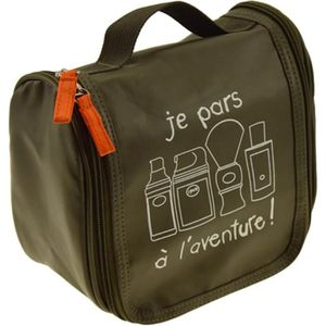 9# Green*adish Sac /à main multifonction /à double fermeture /Éclair pour sac /à main Organiseur Sac de voyage