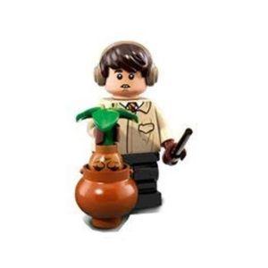 ASSEMBLAGE CONSTRUCTION Jeu D'Assemblage LEGO XXZ2D Harry Potter Series 1