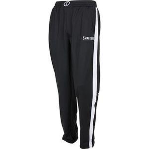 Spalding Evolution II Classic Pantalon Homme