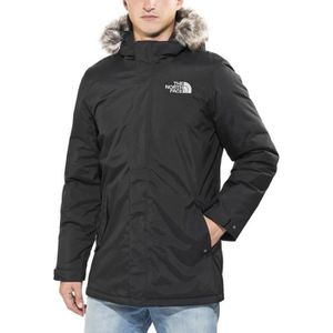 VESTE The North Face Veste Zaneck Homme TNF Black