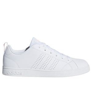 BASKET Chaussures Adidas VS Advantage CL