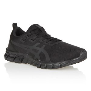Chaussures sport homme Running Achat Vente pas cher