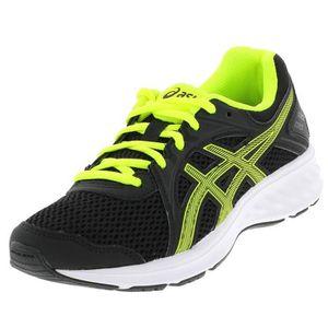 chaussure running asics promo