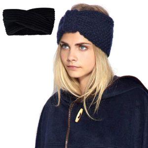 BANDEAU - SERRE-TÊTE Bande Cheveux, Bandeau Cheveux Femme Hiver comme C