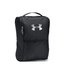 SAC DE SPORT Under Armour Shoe Bag 1316577-001 sac de sport uni