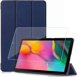 HOUSSE TABLETTE TACTILE Coque Samsung Galaxy Tab A 10.1 2019 Housse (T515/