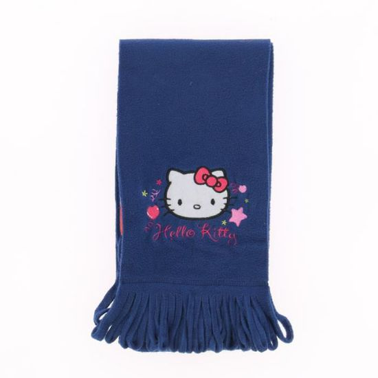 Hello Kitty tricot Gants chauds Gants Hello Kitty paillettes 8 couleurs