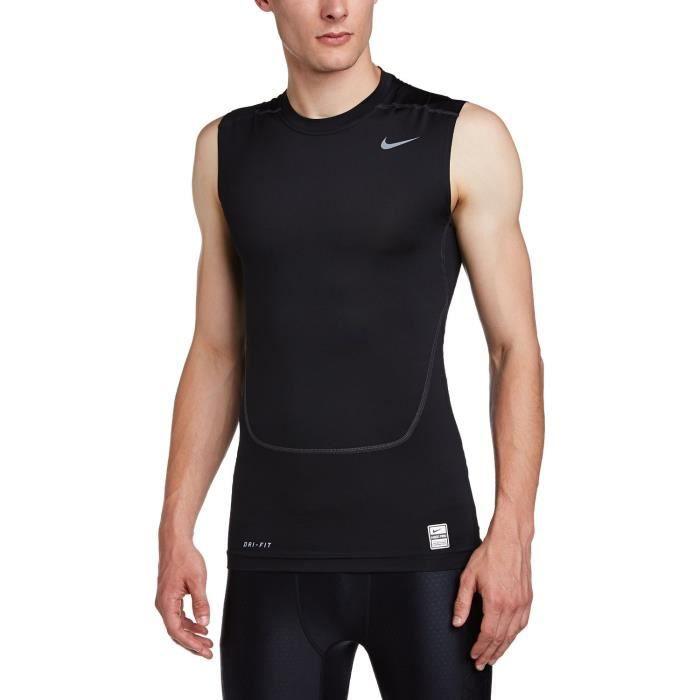 Pro Core T-Shirt Compression 2.0 Nike