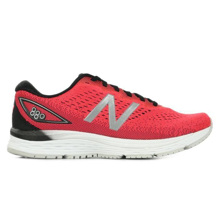 Chaussures de Running New Balance Fresh Foam 880v10