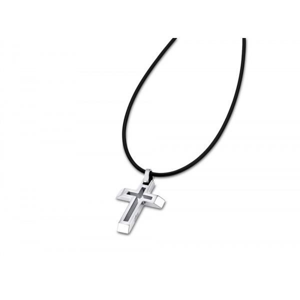 collier homme black friday