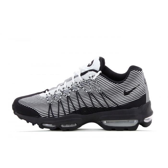 chaussure nike air max 95 ultra