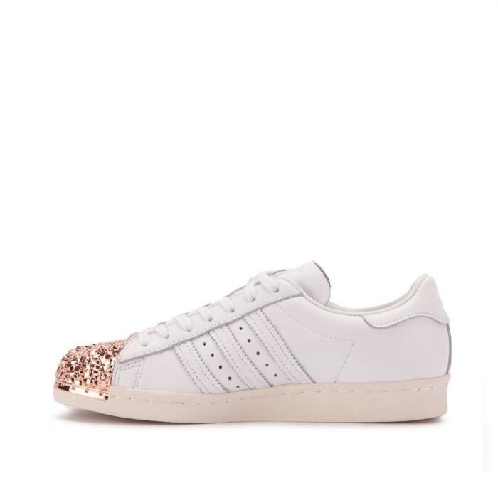Basket adidas Originals Superstar 80's Metal