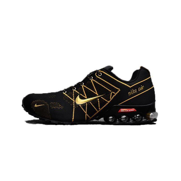 nike chaussures hommes air max 2018