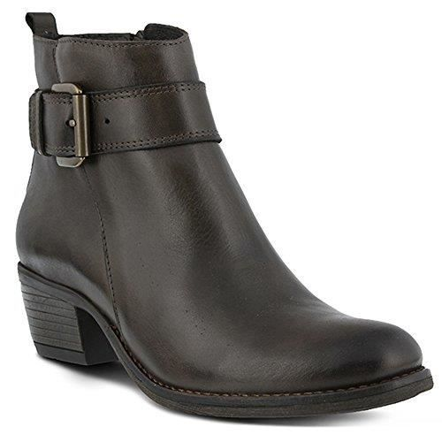 Isaia Boot II8BV Taille-41 1-2