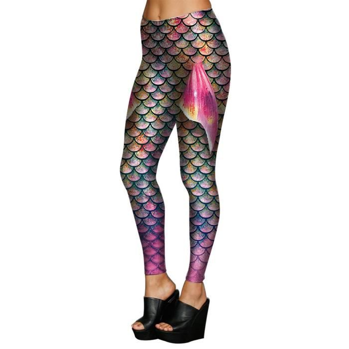 best sneakers 80bf8 fcc2d leggings-de-femmes-sexy-sirene-shiny-poisson-echel.jpg
