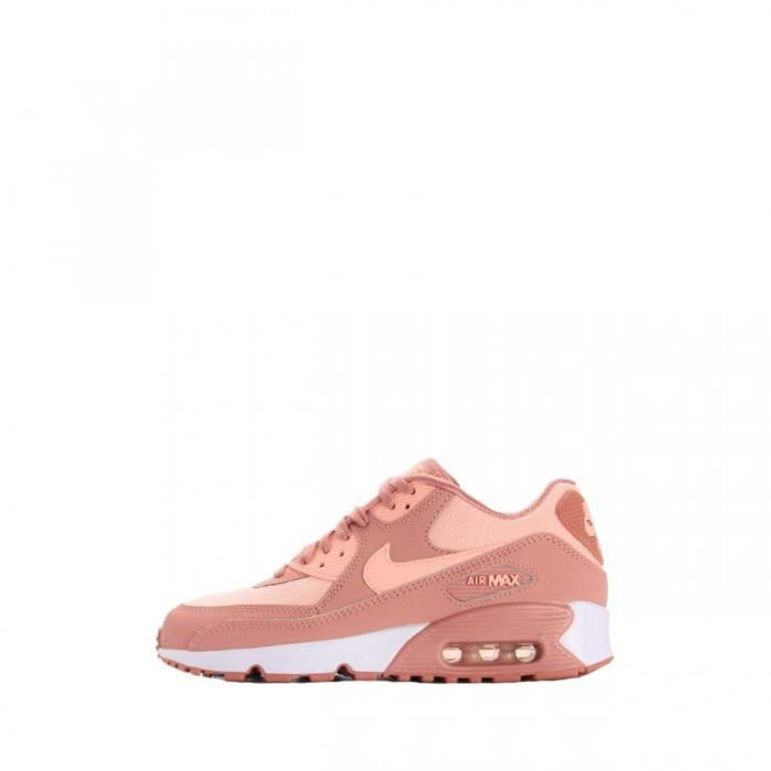 nike air max 90 junior pas cher