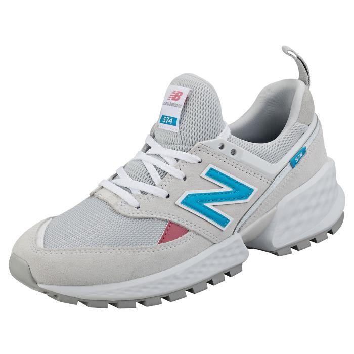 chaussure new balance sport femme