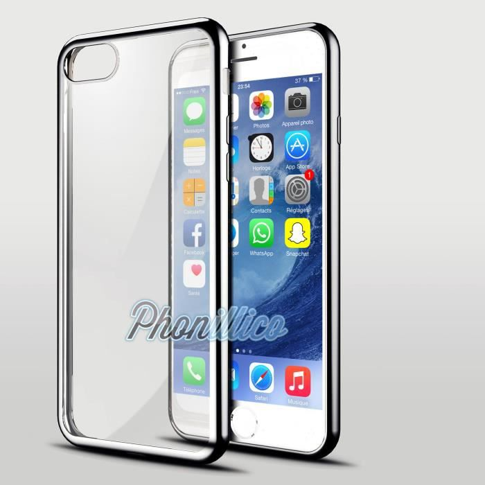 coque compatible iphone 8 plus